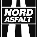 nordasfalt – BI